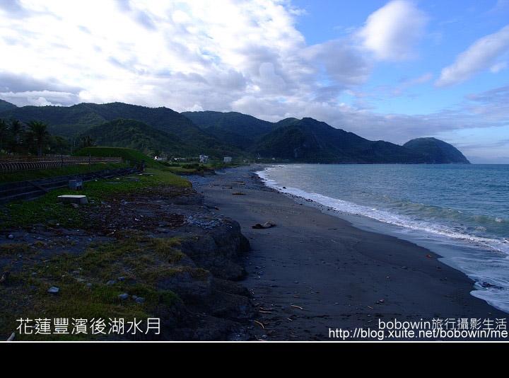 2009.08.24 後湖水月:DSCF7555.JPG