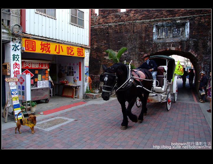 2008.12.14 恆春老街古城門巡禮及美食介紹:DSCF1791.JPG