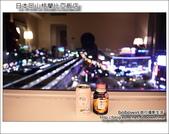 Day2 Part12 岡山格蘭比亞飯店:DSC_7772.JPG