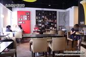 台北世多利咖啡早午餐:DSC_6309.JPG