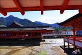 嚴島神社:DSC_2_1250.JPG