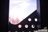 【台中】璞樹文旅TREEART HOTEL:DSC_1192.JPG