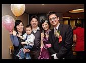 宏志婚禮攝影紀錄:DSCF3442.JPG