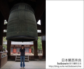 [ 日本京都奈良 ] Day5 part2 奈良東大寺:DSCF9731.JPG