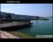 南投日月潭-伊達邵親水步道&美食街:DSCF8513.JPG