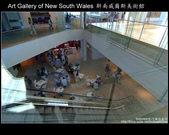 [ 澳洲 ] 雪梨新南威爾斯美術館 Art Gallery New of South Wales :DSCF5394.JPG