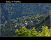 [ 北橫 ] 桃園復興鄉拉拉山森林遊樂區:DSCF8000.JPG
