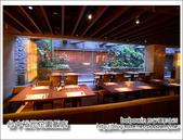 台中裕元花園飯店:DSC_9880.JPG