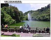 宜蘭三星長埤湖風景區:DSC_3582.JPG
