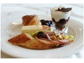 古斯特義式餐廳下午茶:DSC01720.JPG
