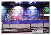 南港捷運站幾米地下鐵:DSC_8731.JPG