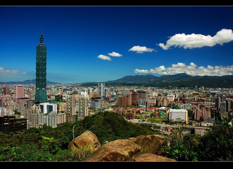 台北捷運地圖:DSC_3525.jpg