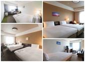 沖繩那霸飯店:那霸歌町大和ROYNET飯店 (Daiwa Roynet Hotel Naha Omoromachi)_11.jpg