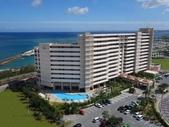 沖繩海濱飯店(美國村、宜野灣、沖繩南部):18_宜野灣月亮海酒店及公寓.jpg