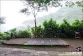 新竹尖石油羅溪森林:DSC08062.JPG