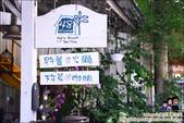 嘉義48 home cafe鄉村風早午餐:DSC_3699.JPG