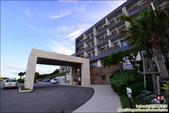 瀨長島飯店:DSC_2105.JPG