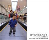 [ 日本北海道之旅 ] Day1 Part1 桃園機場出發--> 北海道千歲機場 --> 印第安水車:DSC_7409.JPG