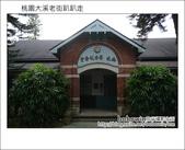 2012.08.25 桃園大溪老街:DSC_0091.JPG