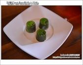 宜蘭C'est Bon散步小河岸法式甜點:DSC_9633.JPG