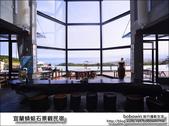宜蘭頭城蜻蜓石景觀民宿&下午茶:DSC_7649.JPG