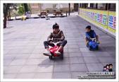 桃園新屋樂農莊:DSC_9203.JPG