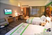 台南和逸飯店:DSC_2077.JPG