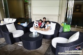 宜蘭瓏山林蘇澳冷熱泉度假飯店:DSC05758.JPG