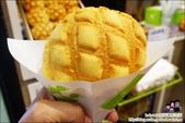 世界第二好吃波蘿麵包:DSC05848.JPG