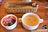 嘉義48 home cafe鄉村風早午餐:DSC_3719.JPG