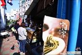台南散步路線,古蹟、文創、彩繪新生命:DSC_1520.JPG