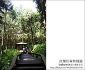 2011.05.14台灣杉森林棧道 文史館 天主堂:DSC_8314.JPG