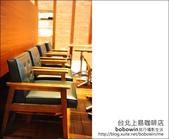 2013.02.24 台北上島咖啡_八德店:DSC_0759.JPG