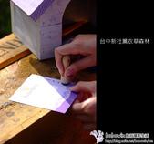 [ 台中 ] 新社薰衣草森林--薰衣草節:DSCF6597.JPG