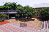 新竹陽光國小溜滑梯:DSC_0742.JPG