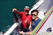 澎湖北海秘涇漂流 Day2:DSC_3220.JPG