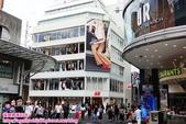 廣島本通商店街:DSC_0592.JPG