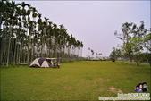 迦南美地露營區:DSC_7579.JPG
