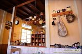 嘉義48 home cafe鄉村風早午餐:DSC_3741.JPG
