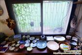 台南散步路線,古蹟、文創、彩繪新生命:DSC_1275.JPG