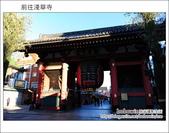 東京自由行 Day5 part1 淺草寺:DSC_1196.JPG