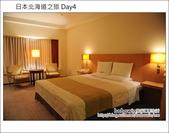 [ 日本北海道 ] Day4 Part3 狸小路商店街、山猿居酒屋、大倉酒店:DSC_9547.JPG