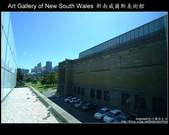[ 澳洲 ] 雪梨新南威爾斯美術館 Art Gallery New of South Wales :DSCF5395.JPG