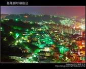 2008.11.23 獅球嶺砲台:DSC_5071.jpg