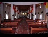 2008.12.14 萬金聖母殿:DSCF1229.JPG