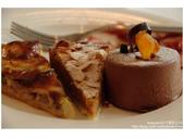 古斯特義式餐廳下午茶:DSCF7500.JPG
