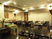 沖繩那霸飯店:28_那霸格蘭登飯店(Naha Grand Hotel) _05.jpg