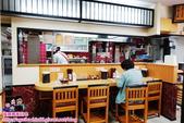 廣島本通商店街:DSC_0604.JPG