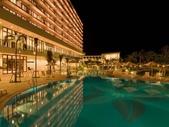 沖繩海濱飯店(美國村、宜野灣、沖繩南部):35_沖繩南海灘度假飯店 (Southern Beach Hotel & Resort Okinawa)_02.jpg