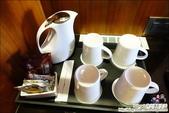 宜蘭瓏山林蘇澳冷熱泉度假飯店:DSC05725.JPG